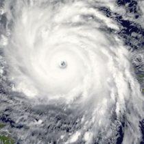 Científico chileno participa creación de modelo que podría explicar y anticipar catástrofes