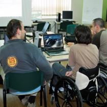 Desde abril nuevas empresas deberán cumplir con la Ley de Inclusión Laboral