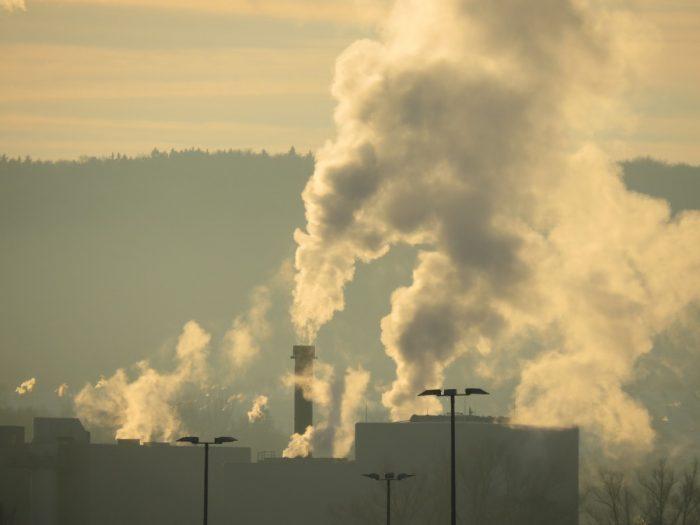 ONU: Contaminación causará en el mundo