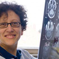 """Neurocientífica suiza descarta que haya diferencias de género a nivel cerebral: """"Nuestro cerebro es plástico. De hecho es queer"""""""