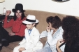 """Leaving Neverland"