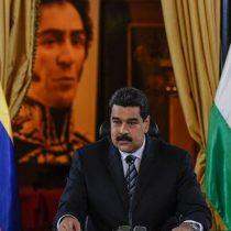Crisis en Venezuela: cómo India se convirtió en un aliado fundamental para el gobierno de Maduro (y las presiones que está recibiendo de EE.UU. para dejar de serlo)
