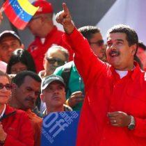 Crisis en Venezuela: qué está haciendo el gobierno de Nicolás Maduro para sortear las sanciones económicas de EE.UU.