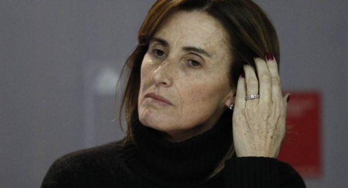 Nadie quiere trabajar con Cubillos: renuncia el cuarto jefe de comunicaciones del Mineduc