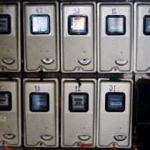 Nuevos medidores: anuncian proyecto de ley para que empresas eléctricas asuman el costo