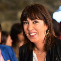 El ruido que genera la hija de la subsecretaria Mónica Zalaquett en Prevención del Delito