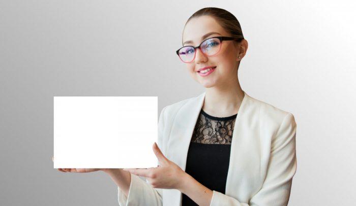 Mujeres y la publicidad