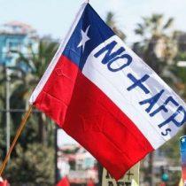 Nueva Constitución: organizaciones sociales vs. clase política