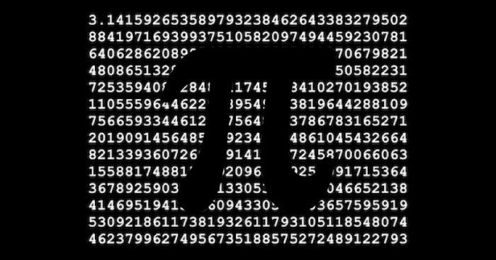 El día de Pi: un número fundamental para múltiples cálculos cotidianos