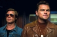 "Tarantino presenta el primer tráiler de ""Once Upon a Time in Hollywood"""