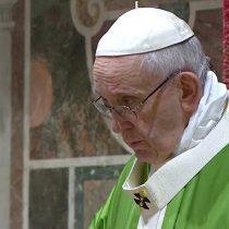 Papa Francisco refuerza las leyes contra el abuso de menores en El Vaticano