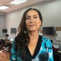 Miradas: Aprendizajes comunitarios y políticos sobre desastres naturales tras los aluviones en la región de Atacama