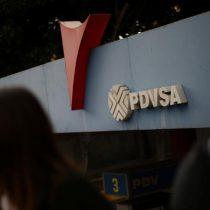 Maduro ordena traslado de la oficina europea de Pdvsa a Moscú