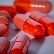 Mitos y verdades sobre los medicamentos vencidos