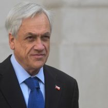 Cadem: gestión de Piñera alcanza la cifra de desaprobación más alta de su segundo Gobierno
