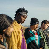 Película sobre adolescencia y hip hop se adjudica seis premios en Guadalajara