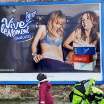 """El Consejo de Europa pide erradicar el sexismo y aboga por una comunicación """"no estereotipada"""""""