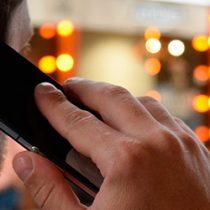 Los desafíos de la eliminación del roaming entre Chile y Argentina