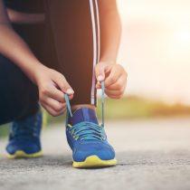 Consejos para evitar lesiones en los corredores de la Maratón de Santiago
