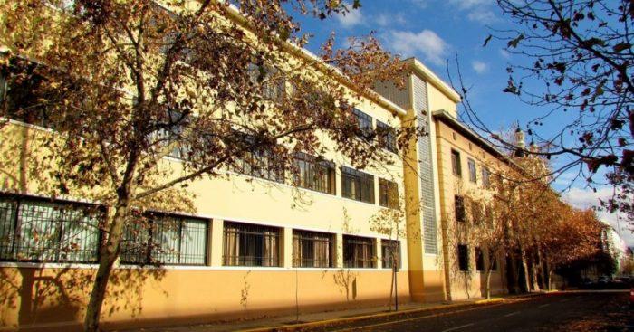 Las medidas tomadas por el colegio San Ignacio tras el caso de abuso sexual contra cuatro alumnas de tercero básico