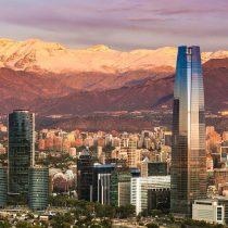 Santiago es la cuarta ciudad más cara para vivir en Latinoamérica