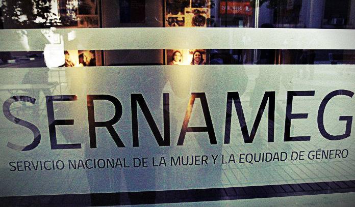 SernamEG deberá pagar millonaria indemnización por acoso laboral a exdirectora regional