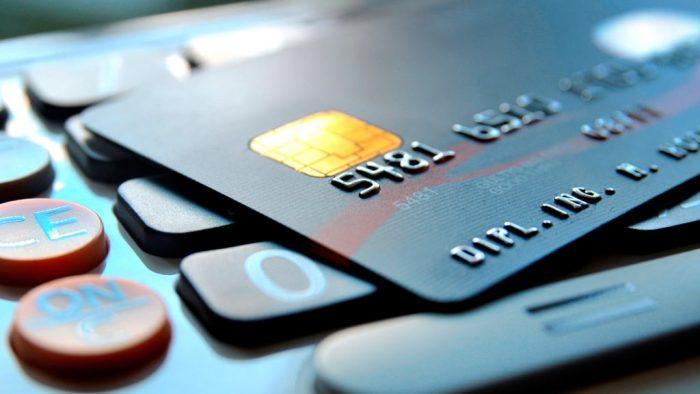 Fraudes con tarjetas tuvieron histórico aumento: En 2019 se registraron casi 88 mil casos