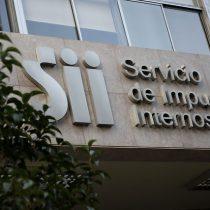 SII superó el millón de declaraciones realizadas en el segundo día de la Operación Renta