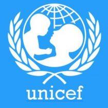 Unicef lanza campaña