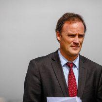 La fijación del ministro Ward por ser la estrella del verano y su reinado con fecha de vencimiento