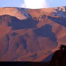 La importancia de cuidar y potenciar la montaña
