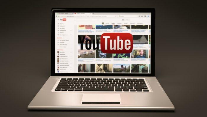 Los 16 años de Youtube: la inmediatez que cambió el hábito de los espectadores