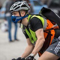 ¿Cómo afecta tu cuerpo la contaminación del aire?