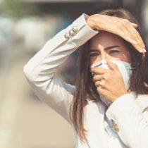 Consejos prácticos para protegerte de la contaminación en tu ciudad