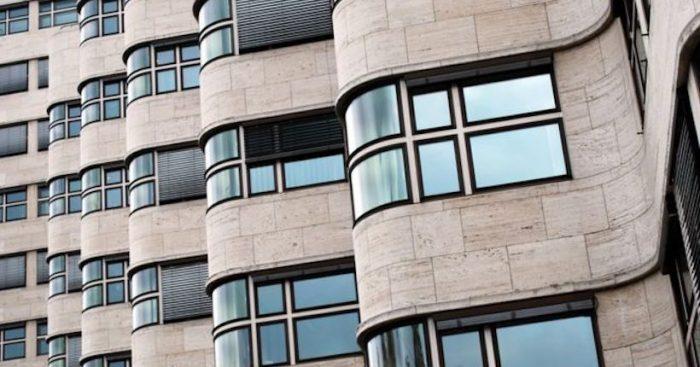 Tres innovaciones esenciales de la Bauhaus, la escuela de arquitectos exiliados por los nazis que creó la modernidad
