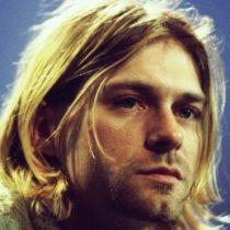 El club de los 27: Kurt Cobain, Jim Morrison y otras estrellas de la música que murieron demasiado jóvenes