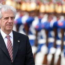 Uruguay: 4 preguntas para entender la grave crisis entre el gobierno y el ejército del país