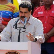 Crisis de Venezuela: Maduro anuncia un acuerdo con la Cruz Roja para que ingrese ayuda humanitaria al país