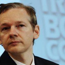 Julian Assange: así fue la gran filtración de documentos clasificados en 2010 por la que EE.UU. pide la extradición del fundador de WikiLeaks