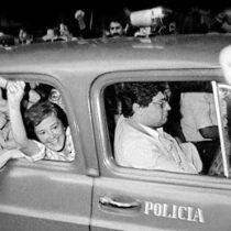 Operación Estrella: la mayor fuga de una cárcel de mujeres de la historia