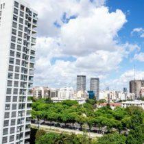 En qué ciudades de América Latina es más caro comprarse un departamento