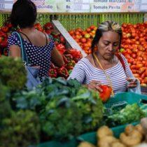 Cómo se frenó la hiperinflación en Venezuela (y por qué no es tan buena noticia como parece)