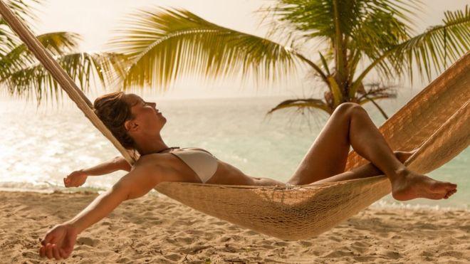 Los países de América Latina con más y menos días de vacaciones garantizados por ley