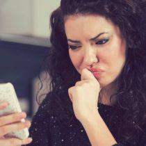 4 maneras de mejorar la señal de tu celular cuando no consigues conectarte a la red
