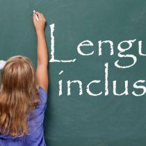 Día del idioma español: ¿usas un lenguaje inclusivo?