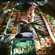 12 innovaciones para acabar con el desperdicio de comida