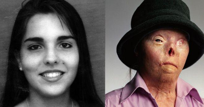 Quién era Jacqui Saburido, la venezolana que se convirtió en emblema de la lucha contra los conductores ebrios en EE.UU.