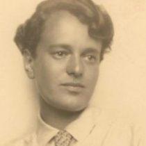 Olvidadas e ignoradas: las mujeres de la Bauhaus