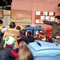 Impulsan campaña pionera sobre consumo y reciclaje responsable