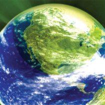 Entregan reconocimiento a iniciativasempresariales que destacaron por su aporte al desarrollo sostenible